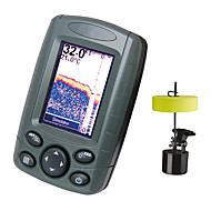 512 색 물고기 측정기 (FF188A)