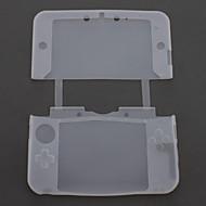 Tasker, Etuier og Overdæksler For Nintendo 3DS