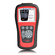 Autel® MaxiDiag Elite MD802 Car Code Scan Tool for All Systems with DS Model OBD