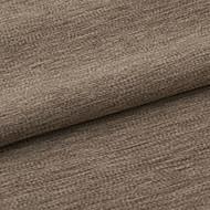 um painel marrom apagão sólida cortina