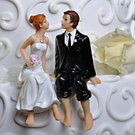 Cake Toppers Intimate Lover Cake Topper