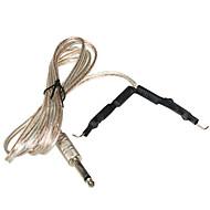 dragonhawk® 1 x nouveau clip cordon pour