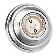 Spots (Vert 2 W- G4 85-100 lm- DC 12