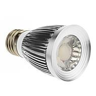 Spottivalaisimet - Viileä valkoinen E26 - 7.0 W