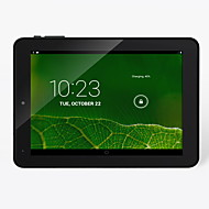 "E80 8"" Wifi Tablet(Android 4.2, Quad Core, 8G ROM, 1G RAM, Dual Camera)"