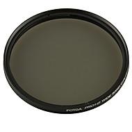 fotga® Pro1-d 67mm ultravékony többrétegű bevonattal ellátott cpl körkörös polarizációs szűrő lencse