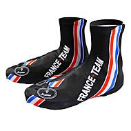 Shoe Covers/Overshoes Bike Breathable / Quick Dry / Ultraviolet Resistant / Moisture Permeability / Wearable Women's / Men's / Unisex