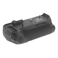 Grip stdpower ND800 batería para Nikon D800