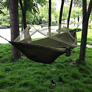 Eagles Nest Outfitters Hammock With Mosquito Net