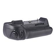 גריפ סוללה מצלמה המקצועי לD800/D800E ניקון