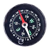 Professioneel met vloeistof gevulde kompas