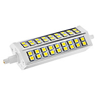 R7S 11 W 54 SMD 5050 650 LM Cool White Dimmable Corn Bulbs AC 110-130 V