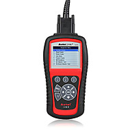 Autel® AutoLink AL619 ABS/SRS OBDII CAN Diagnostic Tool Scanner