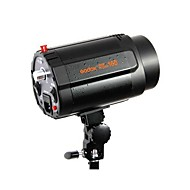 GODOX® Mini Pionee 160 160WS Studio Flash Photography Light /Studio Flash Light