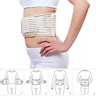 Corpo Completo / Cintura Massajador Cinto Infra-Vermelho / MagnetoterapiaAlivio de Cansaço Geral / Alivia Dores de Costas / Relaxe