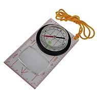 3116 TL Kaart Kompas + Multi Device-Black + White