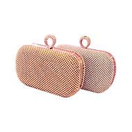 Rhinestone Wedding/Special Occasion/Evening Handbags(More Colors)