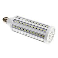 E26/E27 25 W 132 SMD 5630 2000 LM Cool White T Corn Bulbs AC 220-240 V