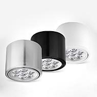 UMEI ™ 7 lumières modernes / contemporaines LED Spot