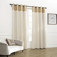 Curtains Drapes Search LightInTheBox Page 5