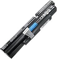 GoingPower 11.1V 4400mAh Laptop Battery For Acer Aspire TimelineX 3830T 4830T 5830T AS3830T AS4830T AS5830TG