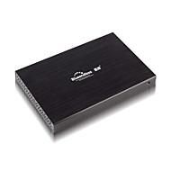 Blueendless 2.5 inch USB3.0 320GB External Hard Drive