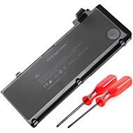 """goingpower 10.8V 5200mAh batterij van de laptop voor apple macbook pro13 """"a1322 A1278 mb990 mc700"""