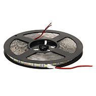 ZDM™ Waterproof 5M 72W 300x5050SMD Cool White Light LED Strip Lamp (DC 12V)