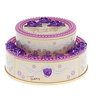 Music Jewelry Box Musical Toy