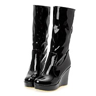 Women's Fashion Boots Cheap Women s Shoes Fashion Boots