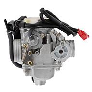 Izvorni gy6 125 150cc skuter motocikl uopće gy6 karburator
