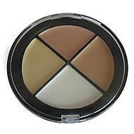 4 Concealer/Contour Dry Gel Concealer / Natural Face