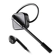 auriculares bluetooth df33t bluedio® comando de voz emparejamiento multipunto negocio 4.0 codo con micrófono para el teléfono móvil