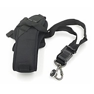 Professional Comfortable Universal SLR Camera Strap One-Shoulder