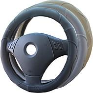 lebosh ™ la cubierta del volante patrón ondulado