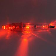 170MM LED Deep Drop Underwater Fishing Red Light