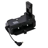 meike® vertikalni grip baterija za Nikon D5100 en-el14