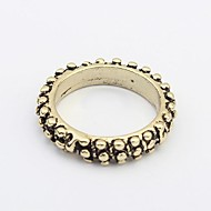 European and American Style Retro Exotic Alloy Ring(More Colors)