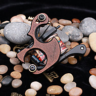 compass® 문신 기계 과달 키비르 쉐이더 (10)는 강철 프레임을 래핑