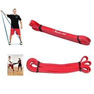 Cvičební gumy / Závěsné trenažery Cvičení & fitness / Posilovna Silový tréninkKYLINSPORT®