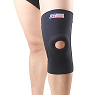 Knee Brace Sports Support ProtectiveCamping & Hiking / Exercise & Fitness / Racing / Cycling/Bike / Fishing / Team Sports / Snowsports /