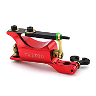 1Pc Tattoo Machine for Liner(More Colors)