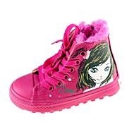 Støvler GIRL - Ankelstøvler