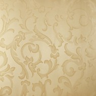 Wall Paper Wallcovering, European Style Classic Spends PVC Wall Paper