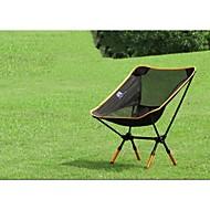Meubles de camping for Table exterieur oxford