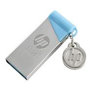 HP V215b 32GB USB 2.0 Flash Drive