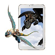 "M61 9"" Android 4.4 3G Phone Tablet(MTK8382 Quad Core,WiFi,GPS, 8G ROM,1G RAM)"
