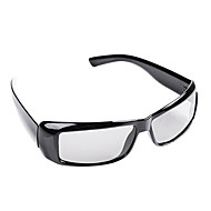 LG、Skyworth、TCL、Changhong、Millet No-Flash-Style 3D Glasses,Anaglyph Glasses General for 3D Television