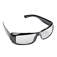 LG 전자, SKYWORTH는, Tcl은, 창홍는 3D 텔레비전의 일반적인에는 플래시 스타일의 3D 안경, 입체 안경을 기장하지