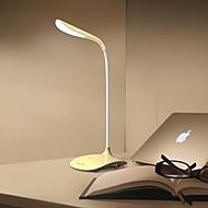 lampe usb charge de la conception bricolage LED (couleurs assorties)